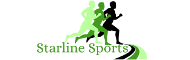 StarlineSports Blog