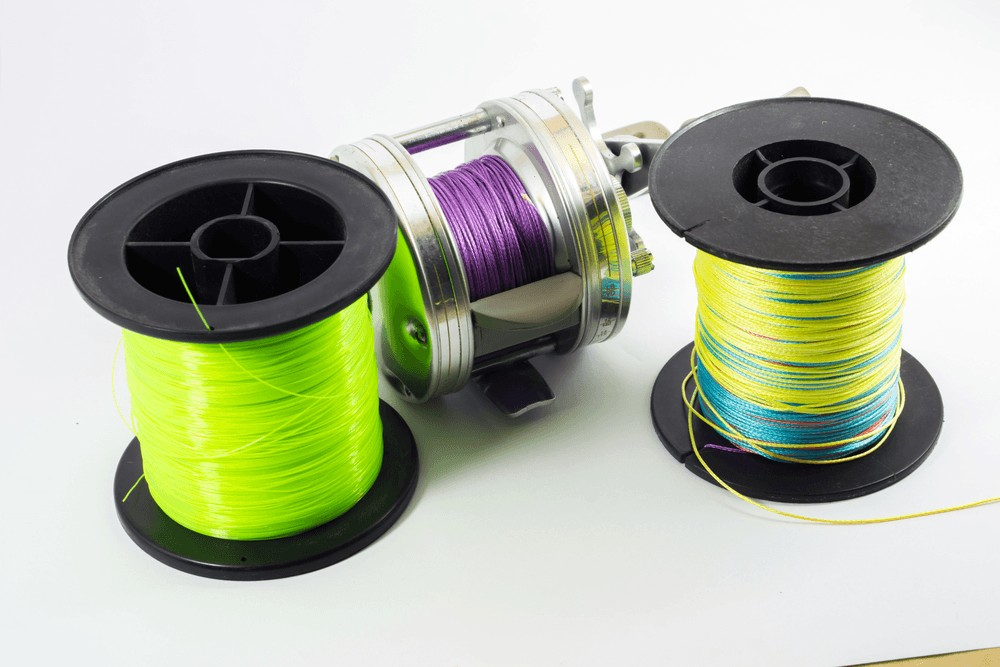 Best Braided Fishing Lines | Top 5 Recommended Braided Fishing lines in 2020